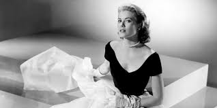 grace-kelly-002.jpg